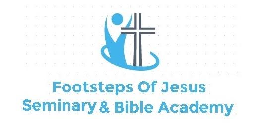 logo_foj_seminary